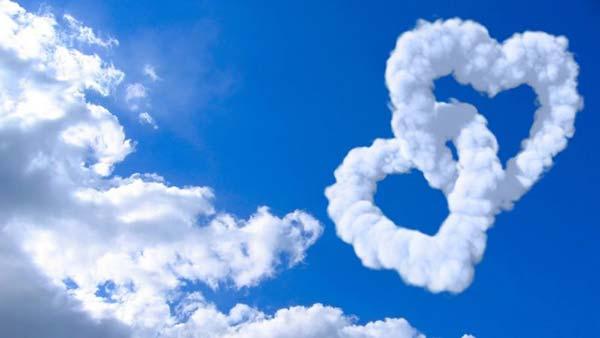 4 أشياء حول الحب نتعلمها متأخرا جدا