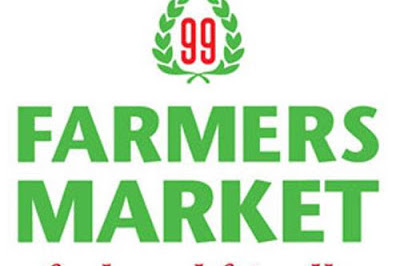 Lowongan Kerja Farmers Market Pekanbaru Juli 2019