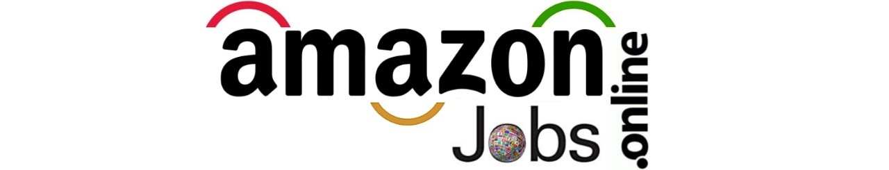 Amazon Jobs:Search and Apply Jobs Online