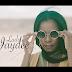 Video Mpya ya Lady Jaydee - 'Baby'