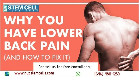 GROW 2Gether: Do You Want Pain Relief ?