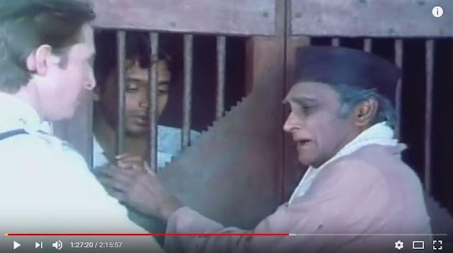 FTII-Mithun-Tom-Alter-Chameele-Memsaab-Hemu-Shetty-Actor-Hemu-Shetty-Bollywood-Amma-Ashok-Kumar