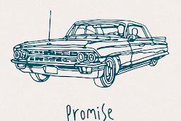P.O - Promise (Feat. MINO of WINNER)