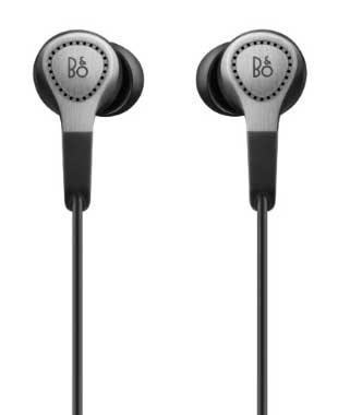 https://www.kaleemullahpro.com/2019/05/best-in-ear-earphones-in-2019.html