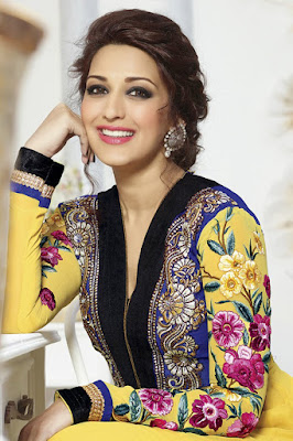 sonali-bendre-comeback-meaning