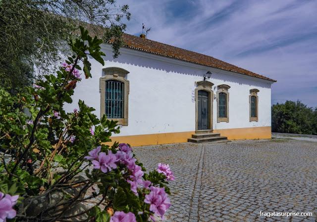 Hospedagem rural -  Hotel Quinta dos Bastos, Évora, Portugal
