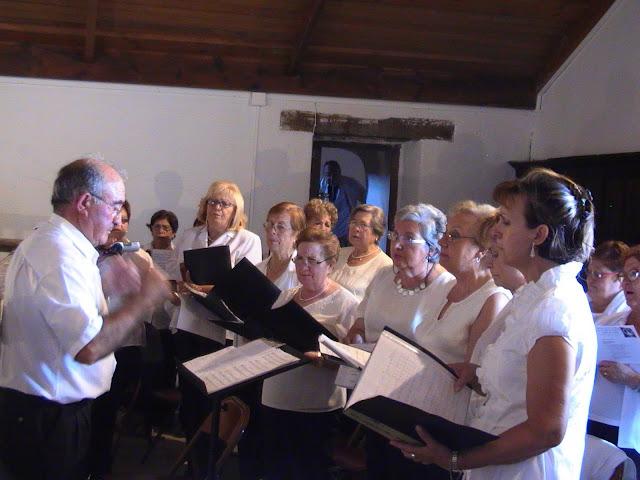 coro-rincon-ademuz