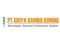 Loker Wonogiri Kota - Marketing Support di Griya Bambu Kuning