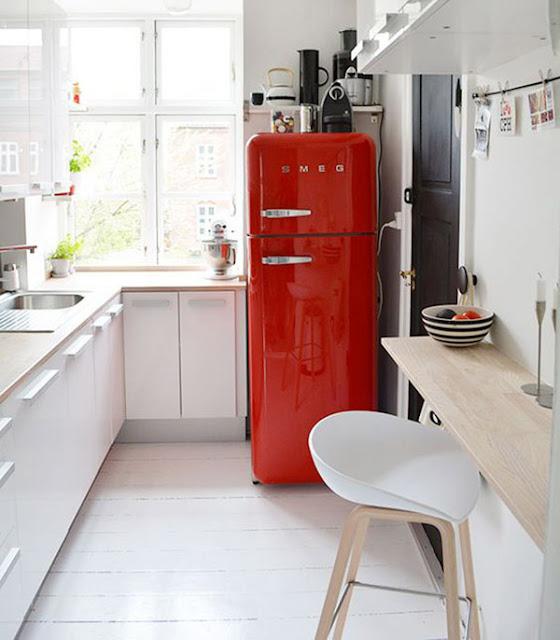 decoracao-retro-geladeira-abrirjanela