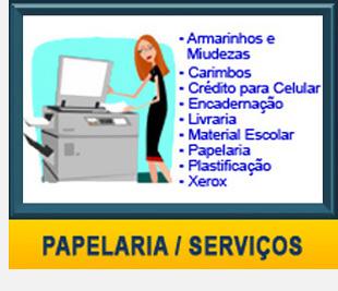 https://comerciodeiguaracy.blogspot.com/search/label/PAPELARIA%20E%20SERVI%C3%87OS?&max-results=500