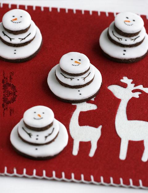 galletas-navidad-decoradas