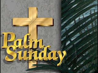 Palm Sunday download besplatne slike ecard čestitke blagdani Cvjetnica
