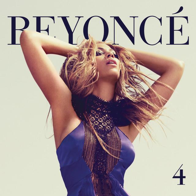 M4a woman itunes beyonce grown Descargar MP3