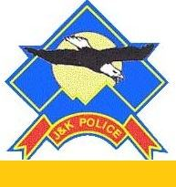 J&K Police Notification for Female Constable Recruitment 2019