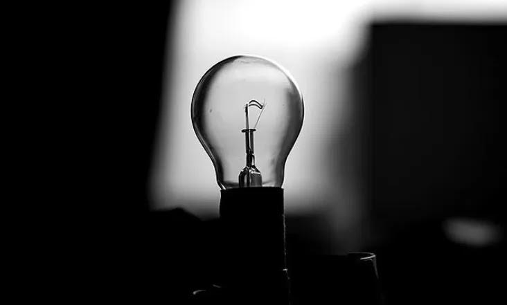 Κίνδυνος να χρεοκοπήσει μεγάλος αριθμός εταιρειών ενέργειας – Όλοι μιλάνε για δύσκολο χειμώνα
