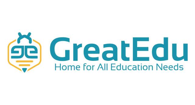 Aplikasi GreatEdu, Berbagi Ilmu Pintar di Era Digital