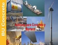 aditivos-para-concreto-y-mortero