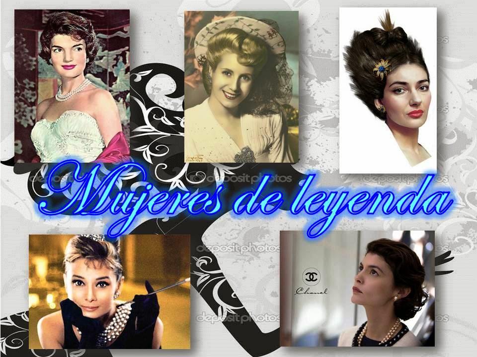 http://misqueridoscuadernos.blogspot.com.es/2014/06/mujeres-de-leyenda.html