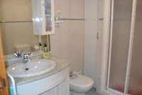 piso en venta maestro arrieta castellon wc
