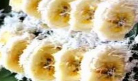 Rai resipi pisang