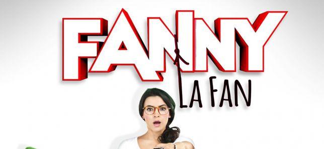 Fanny La Fan