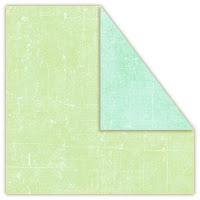 http://cherrycraft.pl/pl/p/Papier-Pastel-TRZY-30x30-UHK-/404