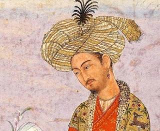 Gk trick in hindi : बाबर के द्वारा लड़े गए युद्ध