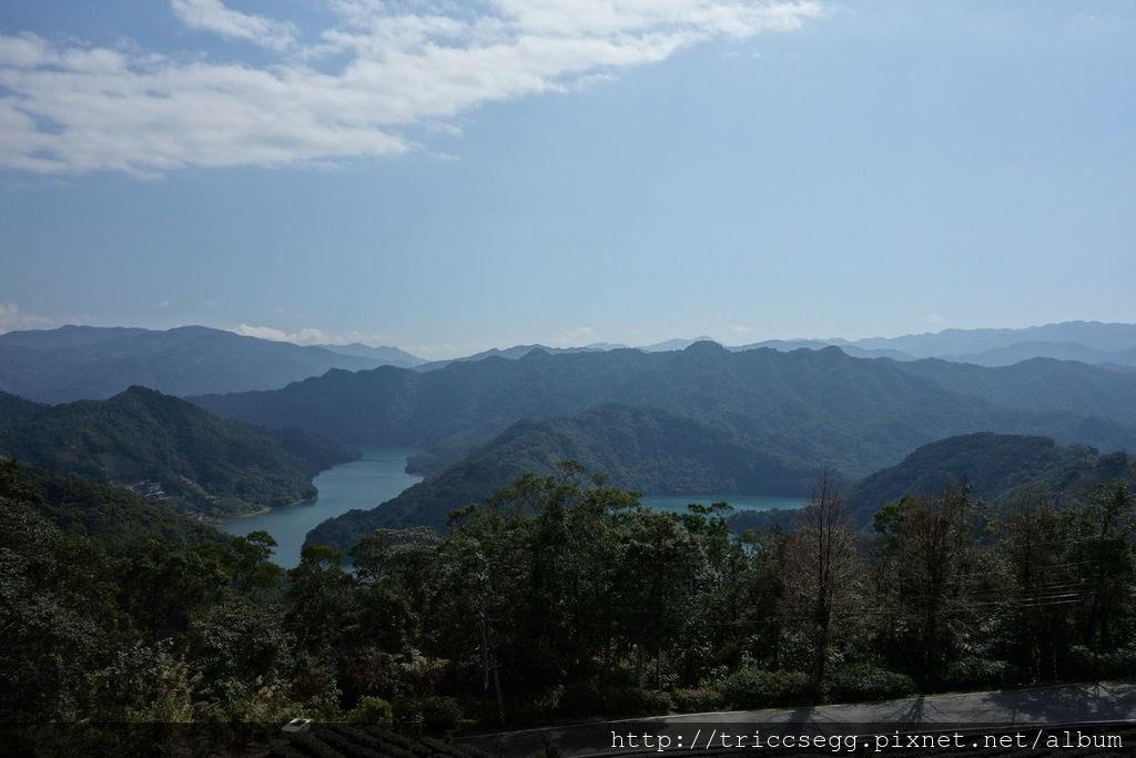 石碇千島湖(9).jpg