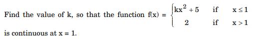 ncert solution class 12th math Question 17