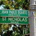 Lanzan portal para apoyar comunidad dominicana en Nueva York frente al COVID-19