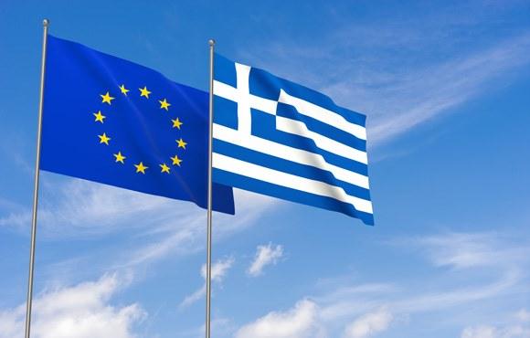 Investmenst in Greece