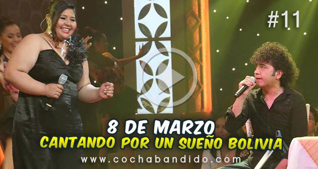 8marzo-cantando-Bolivia-cochabandido-blog-video.jpg