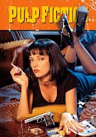 Pulp Fiction 1994 English 720p BluRay