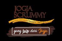 Lowongan Kerja Bulan September 2017 di Jogja Scrummy - Yogyakarta