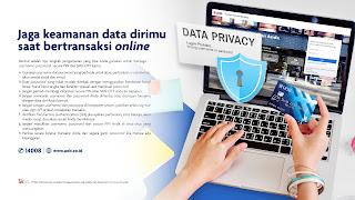 syarat registrasi uob internet banking