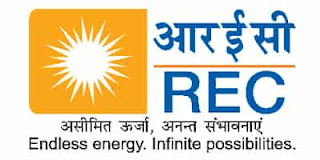 RECPDCL Recruitment 2020 09 Finance Executive and Assistant Engineer Vacancy,finance executive job vacancy,assistant engineer vacancy in mp