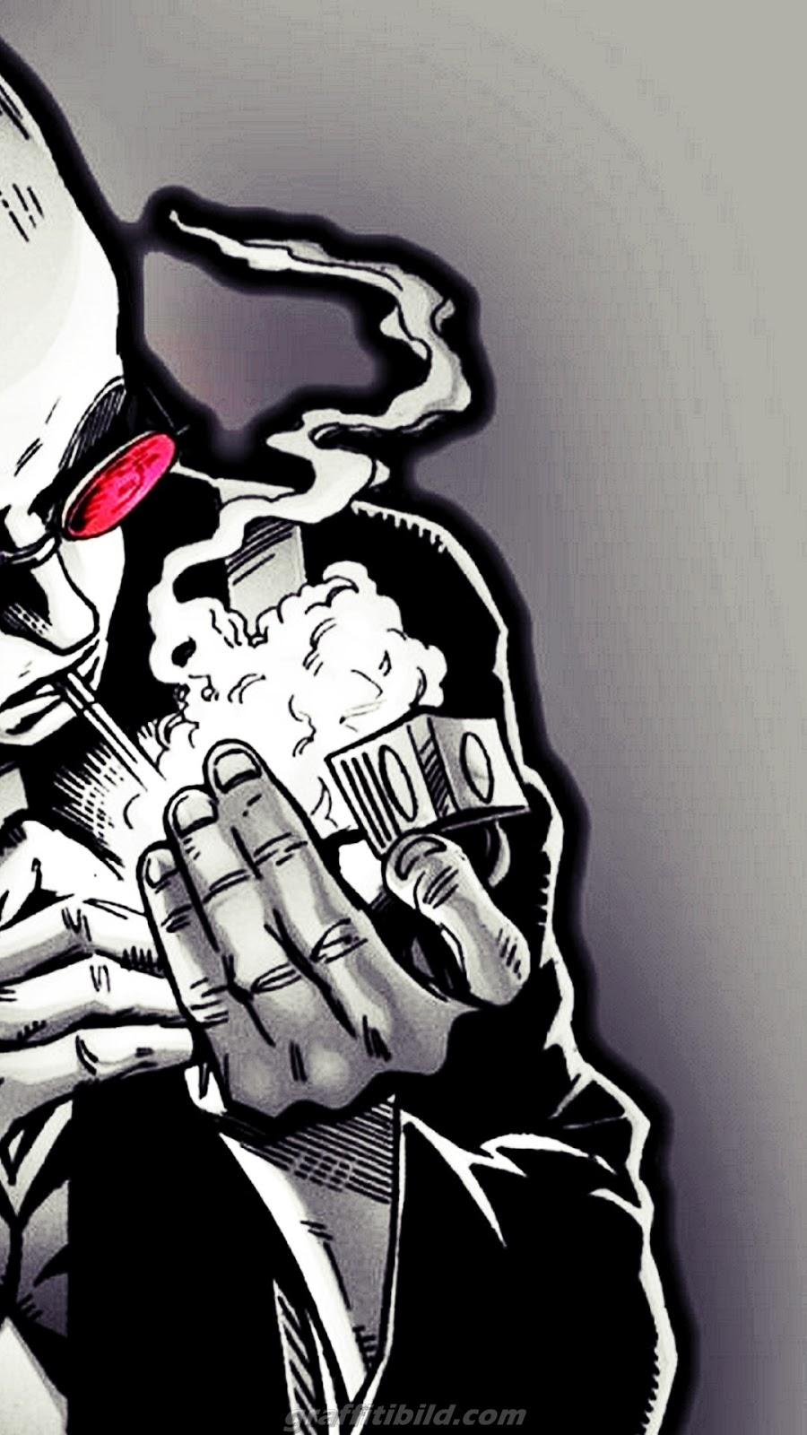 graffiti hintergrundbilder kostenlos, graffiti wallpaper for android phone