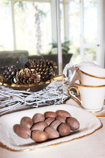 natural-elegance-pine-cone-gold-white