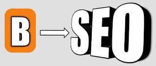 Blogspot Blogger Blog ka SEO Kaise Kare, ब्लॉगस्पोट में एक सामान्य ब्लॉग को एसईओ फ्रेंडली कैसे बनाएं SEO में कन्वर्ट कैसे करें