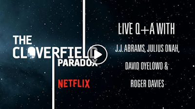 cloverfield paradox movie download