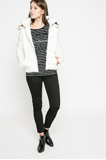 geaca-din-colectia-calvin-klein-jeans3