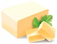Diferencias entre Mantequilla y Margarina
