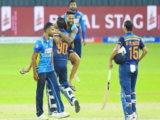 चाहर ने द्रविड़ को दिया कामयाबी का श्रेय, बताया कैसे दिला पाए जीत