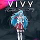 Vivy: Flourite Eye's Song | Sub. Español [Neutro] | WEBRip | MP4  720p & 1080p Drive