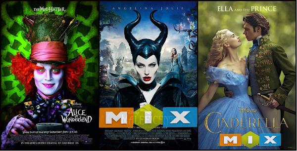 افضل 10 افلام ديزني 2020 سوف تستمتع بمشاهدتها