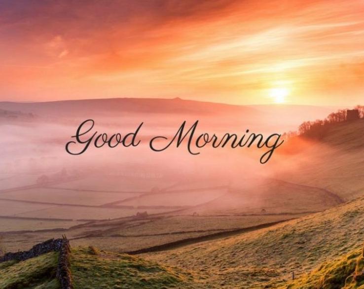 Ucapan Selamat Pagi Romantis Bahasa Inggris Kata Kata Bijak Bahasa Inggris Dan Artinya
