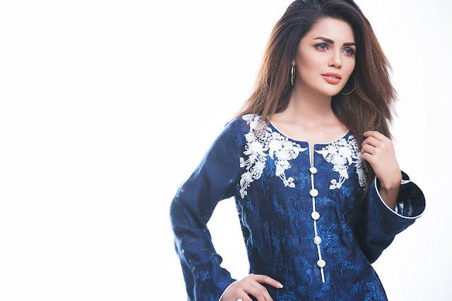 Sahil-winter-kurti-designs-embroidered-collection-2016-17-by-zs-textiles-1