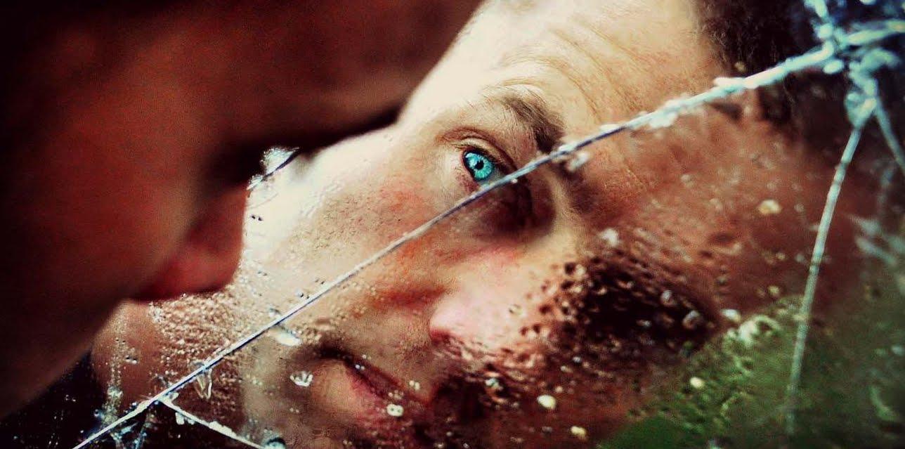 Salute: Gli occhi sono lo specchio dell'anima... e dello Stress.
