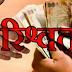 हिमाचल: रिश्वत मांगने पर हेड कांस्टेबल सस्पेंड, थाना प्रभारी को कारण बताओ नोटिस