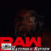 Monday Night Raw In Review (Supersized with Ratings)